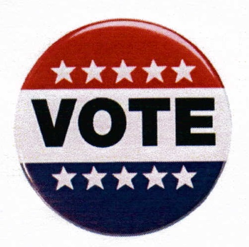 Stanislaus County Voting Office check online for election news and results