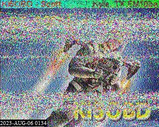 18-Jun-2021 20:57:26 UTC de KO6KL