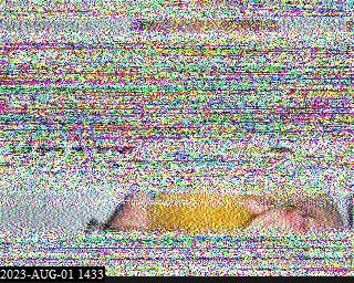 23-Sep-2021 04:23:46 UTC de KO6KL