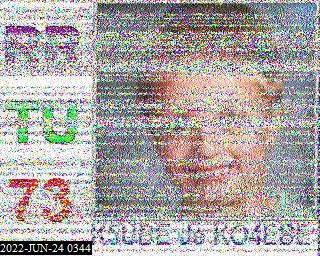 KO6KL image#19