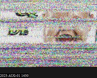 KO6KL image#14