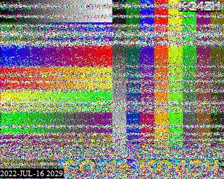 KO6KL image#