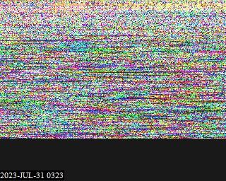KO6KL image#13