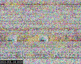 3rd previous previous RX de KO6KL