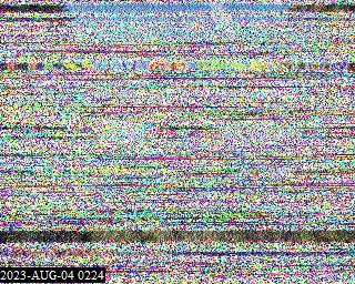 6th previous previous RX de KO6KL
